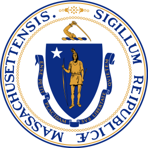 2000px-Seal_of_Massachusetts.svg