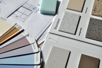 arrangement-color-colors-159045 (1)