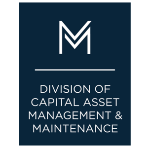 Division+of+Capital+Asset+Management+and+Maintenance+(DCAMM)